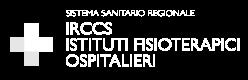 IRCCS