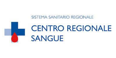 logo-centro-regionale-sangue