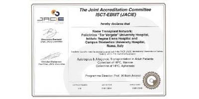 logo-certificazione-jacie