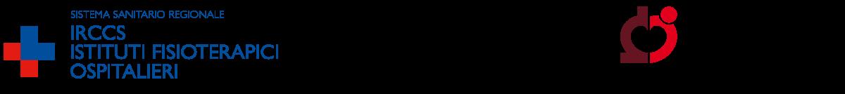 Istituti Fisioterapici Ospitalieri - IFO