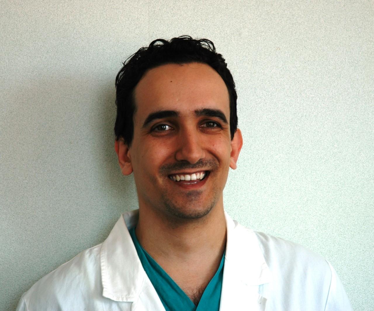 biopsia fusión próstata roma regina elena y