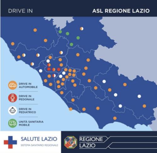 Salute-Lazio-500x489